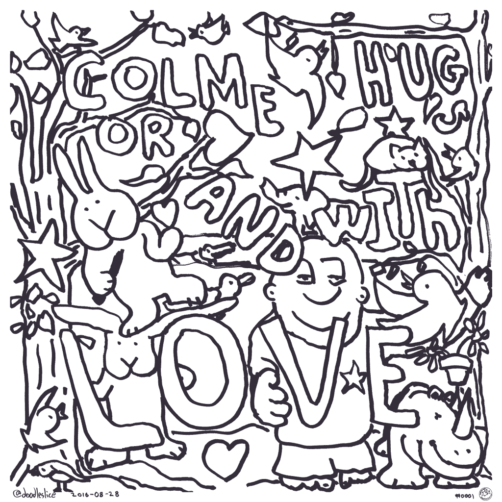 cmwh-0001-2016-08-28-hugs-and-or-love